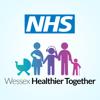 Wessex Healthier Together