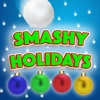 Smashy Holidays smashy