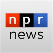 NPR News icon