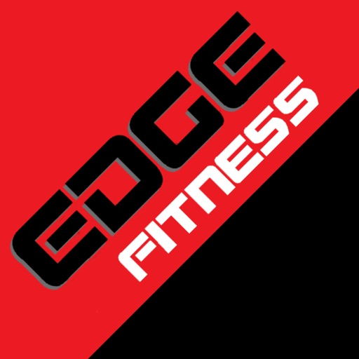 Edge Fitness Warner Robins