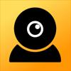 PixWebcam