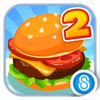Restaurant Story 2 - Cooking Simulation Game