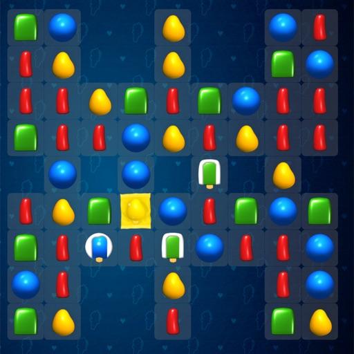 ICE CANDY EPIC iOS App