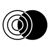黑湖软件 Wiki