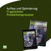 Digital Manufacturing - Automatisierung Magazin