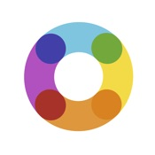 iOS: Neun Kreativ-Apps mit bis zu 90 Prozent Rabatt