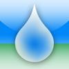 Trink!Wasser - Trink Erinnerung & Wasser trinken