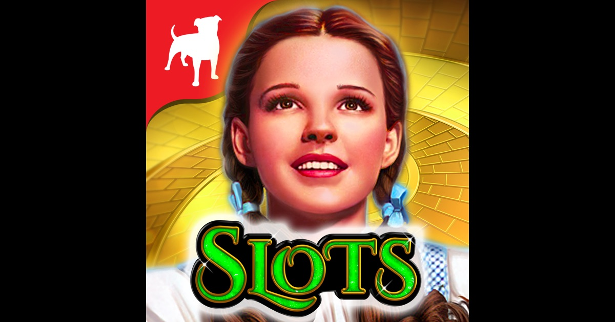 Yellow Brick Reels Slot Machine - Play it Now for Free