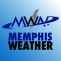 MemphisWeather.net - Expert weather info for the Memphis metro icon