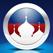 Russian by Nemo – Free Language Learning App for iPhone and iPad
