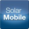 Solar mobile