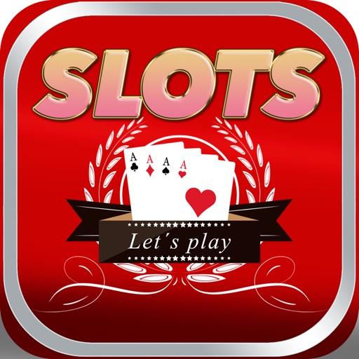 One Casino X Slot$ Force iOS App