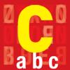 Coëlho ABC Zakwoordenboek der Geneeskunde