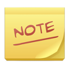 ColorNote Notepad Pro