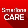 SmarTone CARE