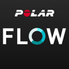 Polar Flow – Activity & Sports Analyzing