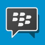 BBM für iOS erhält Update: Sticker in Gruppen-Chats, Timer bis 60 Sekunden, iPhone 6-Anpassung