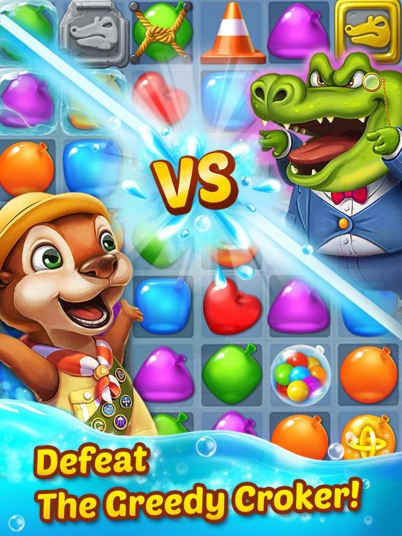 matchmaking app ipad