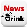 NewsDrink