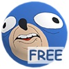 Sanic Ball FREE