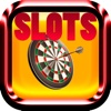 Free Casino Deluxe Edition - Best Free Slots High Video
