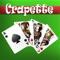 download Crapette