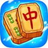 Mahjong Treasure Quest Wiki