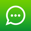 Chat for Whatsapp - iPad Version Wiki