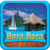 Bora Bora Offline map Travel Guide