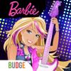 Barbie Superstar! - Music Video Maker