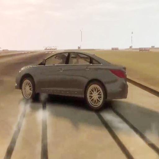 حرامي السيارات