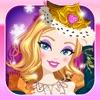 Star Girl: Бал принцесс