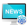 Weekly Science News