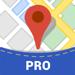Offline Maps Pro - Googleエディション&ウィキペディアのために