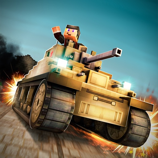 Главная world of tanks играть blitz