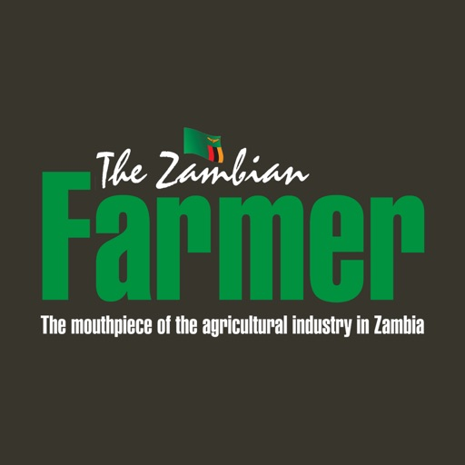 Zambian Farmer - The mouthpiece of the agricultural industry in Zambia