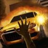Zombie Taxi-Zombie Escape2