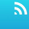 AppReader - RSS & Podcast Feed Reader
