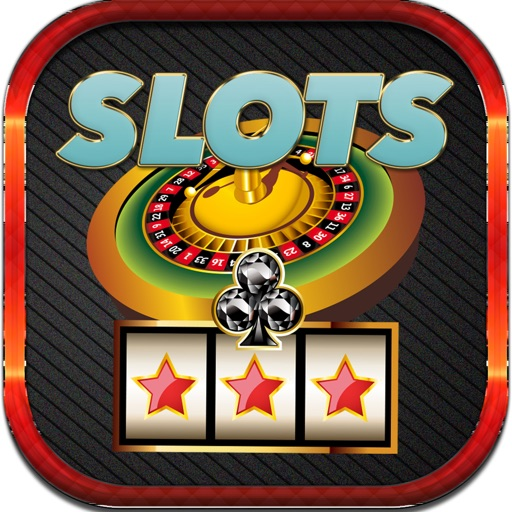 Abu Dhabi Casino Casino Mania - Free Slot Machine Tournament Game iOS App