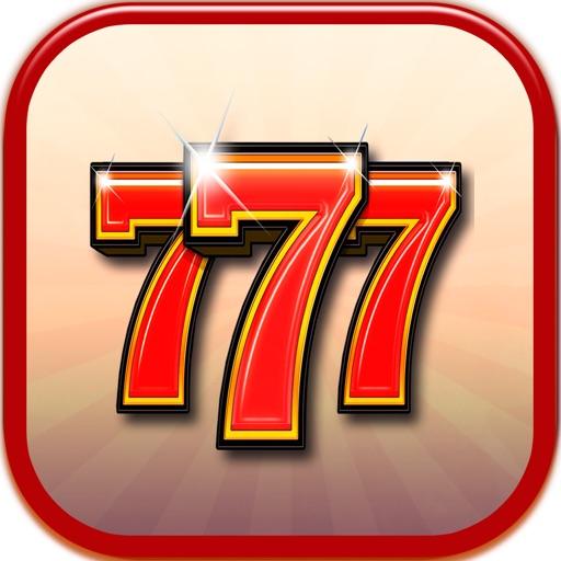 Galaxy SLOTS! Lucky Play Casino - Fun Vegas Casino Games - Spin & Win! iOS App