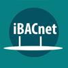 iBACnet Explorer