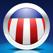 Nemo 英語 - 無料版iPhoneとiPad対応英語学習アプリ