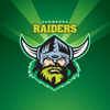 Official Canberra Raiders