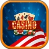 Amazing Casino Fury - Xtreme Betline