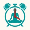 禅Do - 瞑想、マインドフルネスを習慣化するタイマー