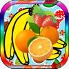 free Frutta Giochi Didattici Come Imparare Inglese