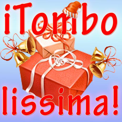iTombolissima