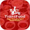 TransFood