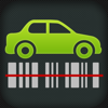 Vehicle VIN Barcode Scanner Pro