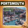 Portsmouth City Guide